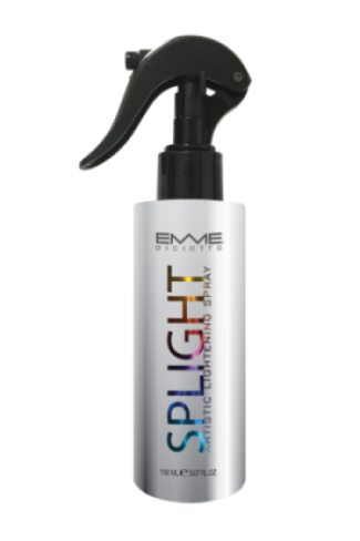 "EMME SPLIGHT ""Artistic Lightening Spray"" 150ml"