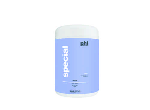 PHI Mask for all hair types 1000ml