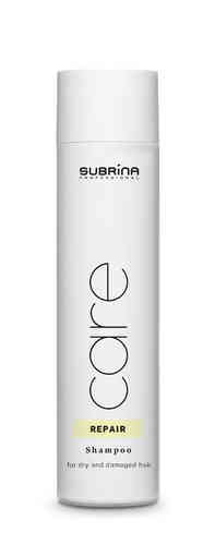 Subrina Care, Repair shampoo 250ml