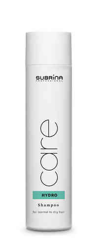 Subrina Care, Hydro shampoo 250ml