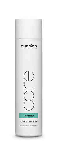 Subrina Care, Hydro conditioner 250ml