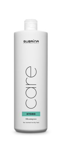 Subrina Care, Hydro shampoo 1000 ml